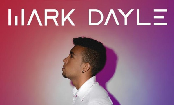 El madrileño Mark Dayle presenta su primer single 'Lollipop'