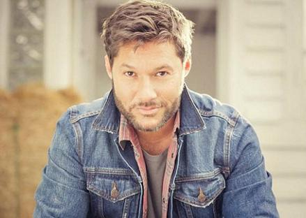 Diego Torres vuelve a Sony Music