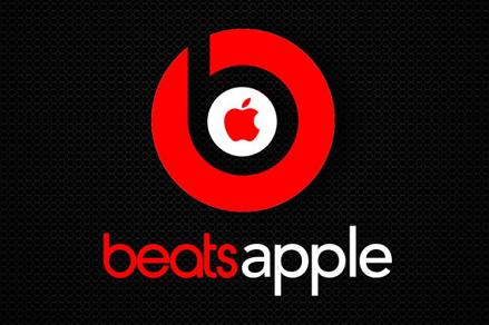 Apple pone en marcha su servicio de música en streaming Apple Music y su radio Beats 1